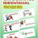 Diccionario Ideovisual
