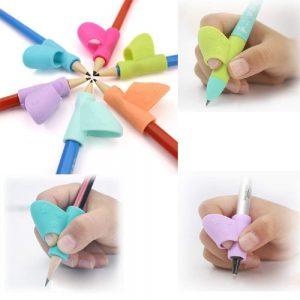 adaptadores lápices